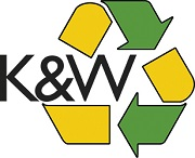 K & W Metallhandel